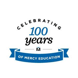 Mercy 100